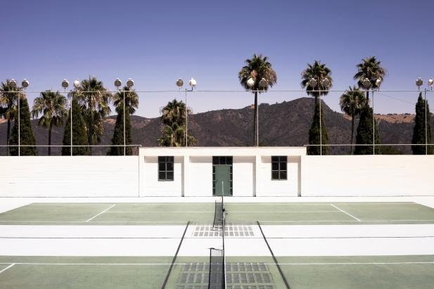 _MG_2976 tennis